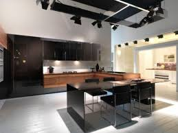 modern kitchen islands with seating contemporary kitchen islands design 2017 cool kitchen island