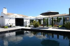 chambres d hotes ile de ré o cyprès maison d hôtes sur l ile de ré maisons de vacances
