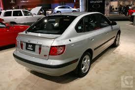 2005 hyundai elantra gt auto car zone idea hyundai elantra technology car pics