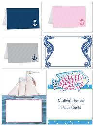 nautical u0026 beach wedding planning theme ideas decor u0026 supplies
