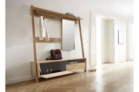 meuble tv chambre a coucher superbe meuble tv pour chambre a coucher 13 meuble dentr233e
