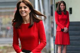 kate middleton style 10 kate middleton style red christmas party dresses to help you look