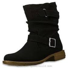 skechers womens boots canada s skechers mad dash black 403386 canada for sale