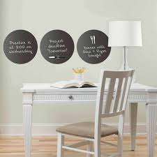 Dining Room Decals Wallpops Rally Racers Stripe Decals Walmart Com