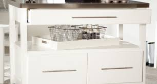 Kitchen Island Mobile by Infinite Movable Cart Tags Mobile Kitchen Island Kitchen Island