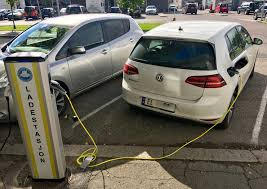 how can india become an u0027electric cars only u0027 nation norway has