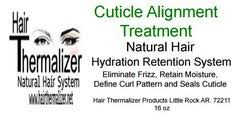 hair thermalizer products hair thermalizer ingrown hair prevention