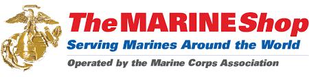 usmc party supplies the marine shop