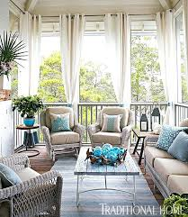 outdoor living room furniture for your patio outdoor living spaces