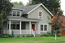 Grey House Paint by Exterior Colors Copley Gray And Seapearl Do You Ever House Stalk