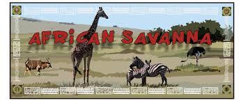 Zoo Lights Utah Hogle Zoo by African Savanna Utah U0027s Hogle Zoo