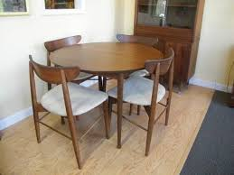Mid Century Dining Room Chairs by 59 Best Mcm Mix Dining Room Images On Pinterest Dining Room