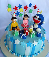 order baby shower cakes online in delhi send baby shower gifts to