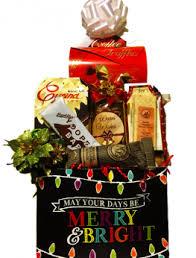 candy gift baskets frosty favorite tiskettasket lansing