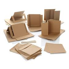 crafter u0027s companion die u0027sire 30 piece card blanks 8278399 hsn