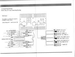 nissan armada aftermarket stereo 240sx stereo wiring diagram database wiring diagram