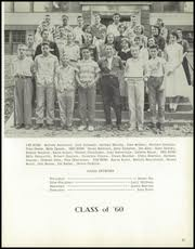 mather high school yearbooks mather high school torch yearbook munising mi class of 1957