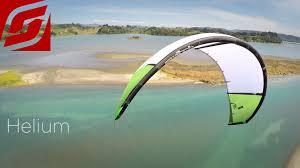 best light wind kite 2017 switch kiteboarding helium lightwind kite youtube