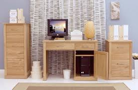 Buy Small Desk Online Modern Light Oak Office Desks Buy Online At Zurleys