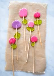 5 summer crafts for your little entrepreneur u2014 super make it
