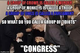 Meme Group - laughing men in suits meme imgflip