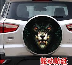 toyota rav4 spare tire compare prices on rav4 tires shopping buy low price rav4
