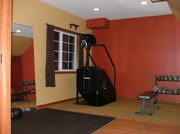 paint colors for small rooms ideas home design ideas home gym