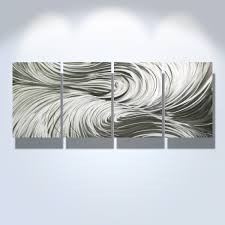 magnificent designs for bedroom walls design ideas with wall art artistic wire design for tree of life metal wall art decor sculpture interior design online