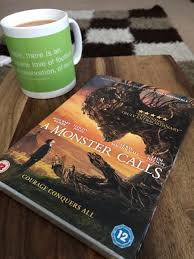 monster calls amonstercallsuk twitter