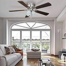 allen roth stonecroft ceiling fan lowes ceiling fans best ceiling 2018