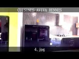 aviva cuisine rennes cuisines aviva rennes by giroptic
