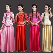 online get cheap chinese costume women aliexpress com alibaba group