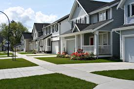 Preparing Your Home For Spring 10 Tips To Prep Your Home For The Spring Homebuying Season Real