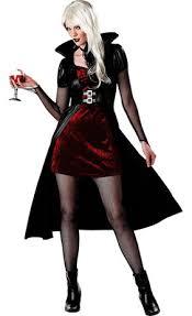 Enchantress Halloween Costume Enchantress Costume Party