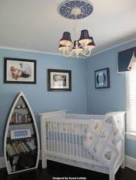 baby nursery decor amazing bedroom nautical baby nursery decor