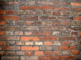 brick wall photo file 1541714 freeimages com