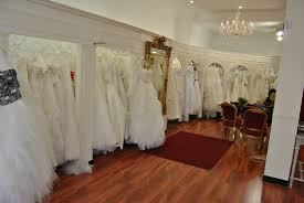boutique mariage boutique robe mariage toulouse