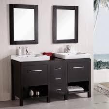 Bathtubs And Vanities Floating Bathroom Vanity Toilet Lid Covers Elongated Toilet With
