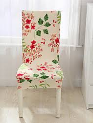 cloth chair covers fabric chair covers lightinthebox