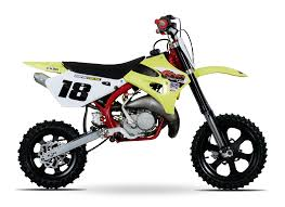 motocross bike dealers home heath racing