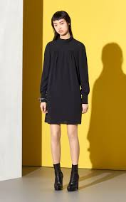 10 best slow fashion images on pinterest bustiers fair trade