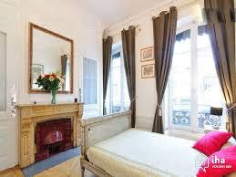 chambre a louer a lyon location appartement à lyon 2ème arr iha 63087