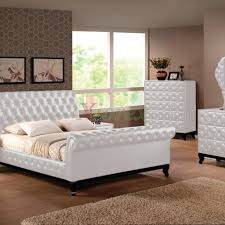 cheap bedroom furniture stores wcoolbedroom com best cheap bedroom furniture stores 78 for bedroom kandi with cheap bedroom furniture stores
