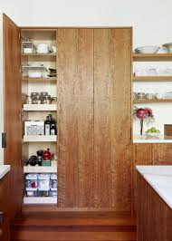 kitchen counter storage ideas kitchen cabinets kitchen food organizer kitchen countertop