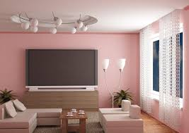 Colour Combination For Living Room Walls Living Room Ideas - Interior color combinations for living room