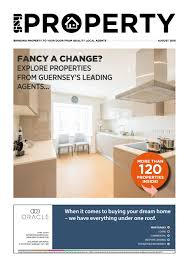 100 livingroom estate agent guernsey under one roof august livingroom estate agent guernsey by gsy property august 2016 by gsylife issuu