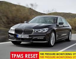 reset tyre pressure bmw 3 series 100 ideas bmw e90 tire pressure reset on metropolitano info