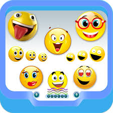 animated emoticons for android 3d animated emoticons mzl dwvbqrmg png awesome tatts