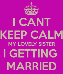 wedding quotes keep calm keep calm wedding zoeken wedding