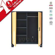American Standard Bedroom Furniture by American Standard Living Room Furniture Godrej Chest Of Drawers